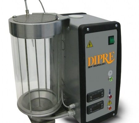 Dessicateur Type Cd 5