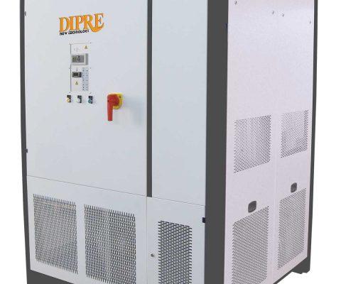 Dessicateur Type Ds409