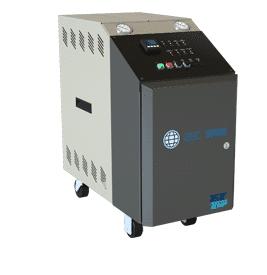 2018 12 03 16_18_48 AEC   TrueTemp® TC120 Temperature Control Unit