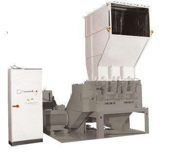 2018 12 10 09_05_41 AEC   MB Series Heavy Duty Granulators
