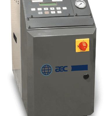 2018 12 10 16_28_04 Ts Aec Temp Oil Tco C Series Rev03 13 2017.pdf