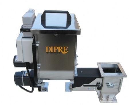Doseur Type Mdp