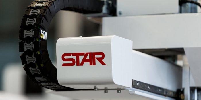 DMI Technique partenaire avec STAR